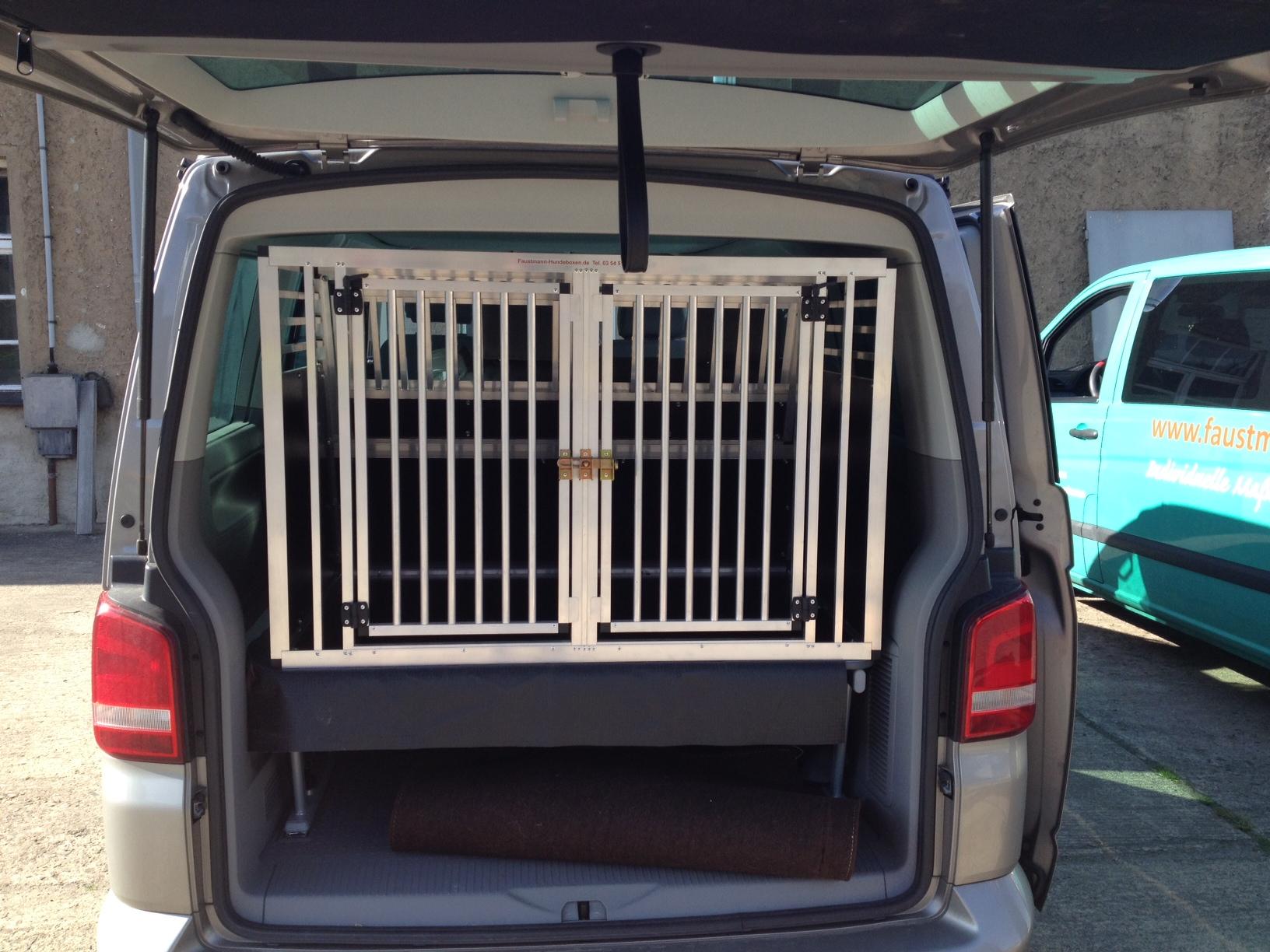 hier volkswagen t5 t5 transporter kasten transporter kombi. Black Bedroom Furniture Sets. Home Design Ideas