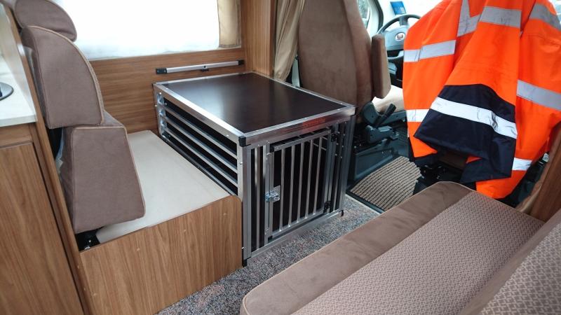 ploopy auto felgenb rste waschb rste felgenb rste mit ergonomischen griff reinigung b rste. Black Bedroom Furniture Sets. Home Design Ideas